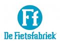 De Fietsfabriek