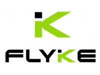 Flyke