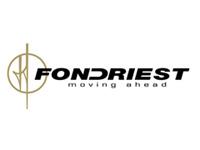 Fondriest
