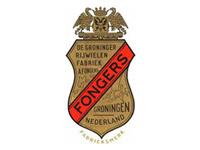 Fongers