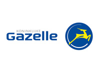 Koninklijke Gazelle N.V.
