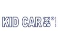 Kidcar