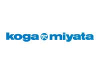 Koga-Miyata