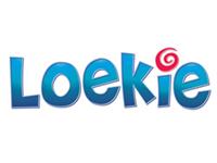 Loekie