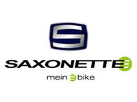 Saxonette