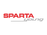 Sparta Young