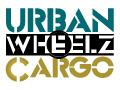 Urban Wheelz Cargo